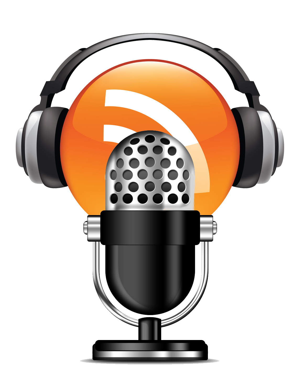 Podcasts de Sabuco Radio